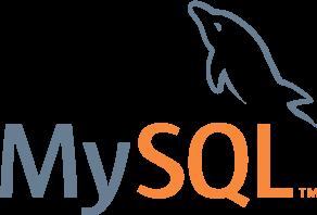 Desarrollo de aplicaciones con MySQL
